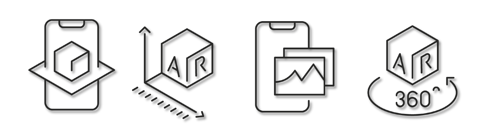 Branded Iconography